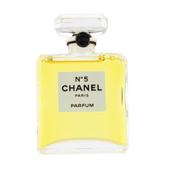 Chanel No.5 Парфюм  30ml/1oz