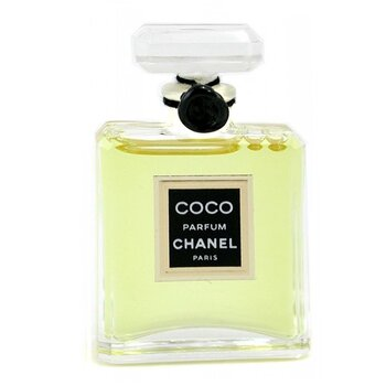Chanel Coco Parfum  15ml/0.5oz