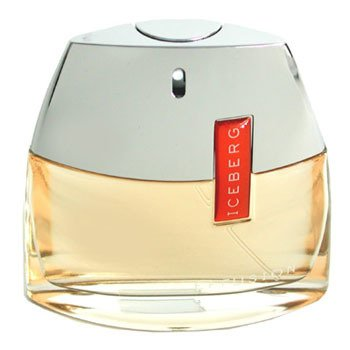 Iceberg Effusion Eau De Toilette Spray  75ml/2.5oz
