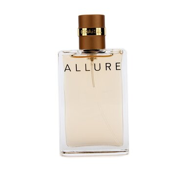 Allure Eau De Parfum Spray  35ml/1.2oz
