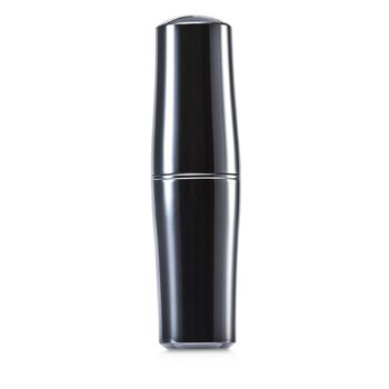 The Makeup Stick Foundation Control Color SPF 15 10g/0.35oz