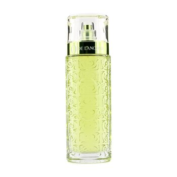 O De Lancome Eau De Toilette Spray  125ml/4.2oz