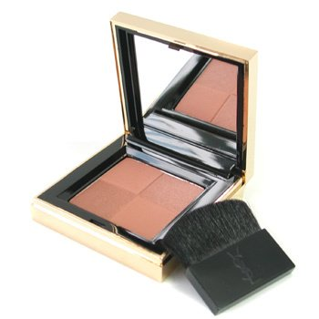 Yves Saint Laurent Blush Variation - 06 Ambre  4g/0.14oz