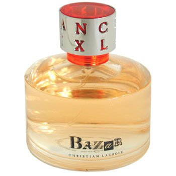 Christian Lacroix Bazar Eau De Parfum Spray  50ml/1.7oz