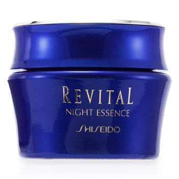 Revital Night Essence  30g/1oz