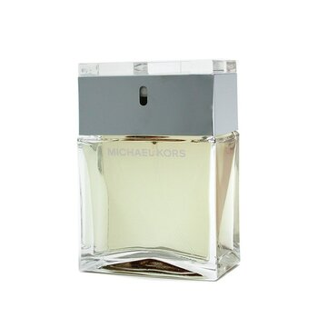 Eau De Parfum Spray  50ml/1.7oz