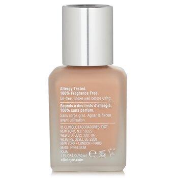 Superbalanced MakeUp  30ml/1oz