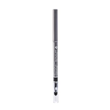 Clinique Delineador Quickliner Para Olhos - 07 Really Black  0.3g/0.01oz