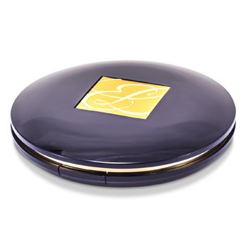 Double Matte Oil Control Pressed Powder  14g/0.49oz