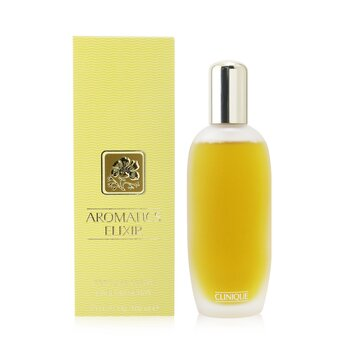 Aromatics Elixir Parfum Spray  100ml/3.4oz