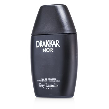 Drakkar Noir Eau De Toilette Spray  200ml/6.7oz