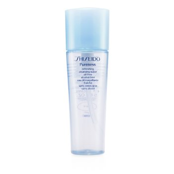 Pureness Refreshing Cleansing Water Oil-Free  150ml/5oz