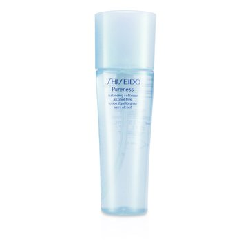 Pureness Balancing Softener  150ml/5oz