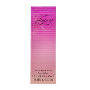 Pleasures Intense Eau De Parfume Spray 50ml/1.7oz