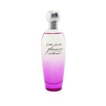 Estee Lauder Pleasures Intense Minyak Wangian Spray  100ml/3.3oz