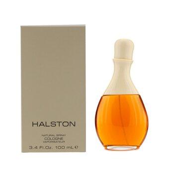 Halston Cologne Spray  100ml/3.3oz