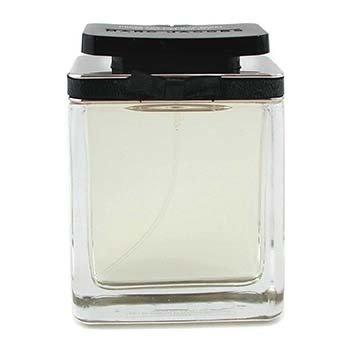 Eau De Parfum Spray 100ml/3.3oz