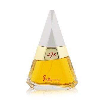 Fred Hayman 273 parfem sprej  75ml/2.5oz