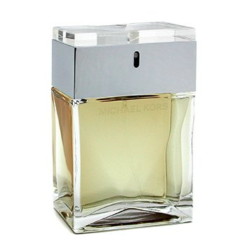 Eau De Parfum Spray 100ml/3.3oz