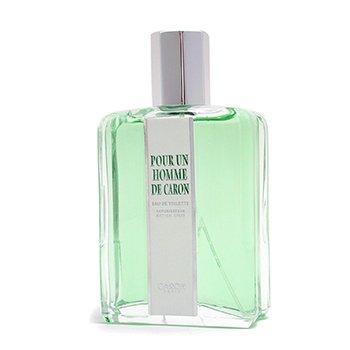 Caron Pour Un Homme Eau De Toilette Spray  125ml/4.2oz
