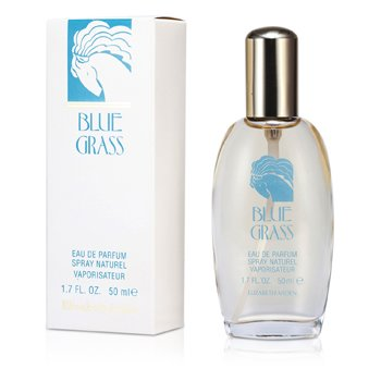 Blue Grass Eau De Parfum Spray  50ml/1.7oz