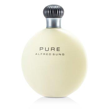 Pure Eau De Parfum Spray 100ml/3.3oz