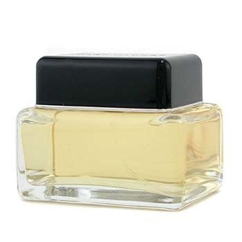Eau De Toilette Spray  125ml/4.1oz