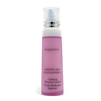 Calming Moisture Lotion  50ml/1.7oz