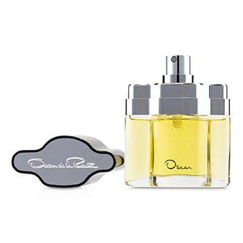 Oscar Eau De Toilette Spray  50ml/1.7oz
