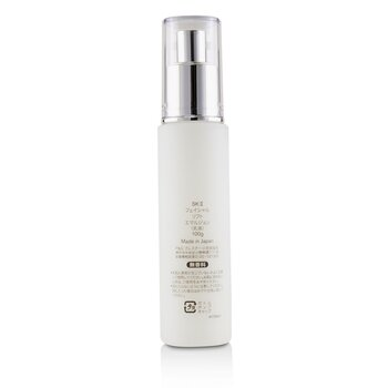 Facial Lift Emulsion 100ml/3.4oz