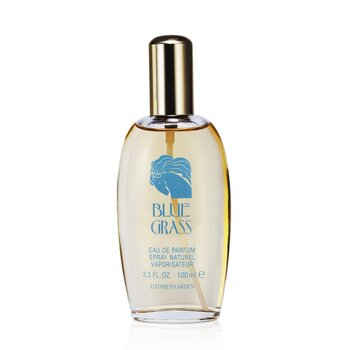 Blue Grass Eau De Parfum Spray  100ml/3.3oz