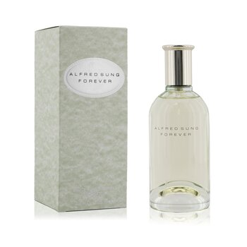 Forever Eau De Parfum Spray  125ml/4.2oz