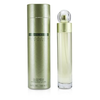 Reserve Eau De Parfum Spray  100ml/3.4oz