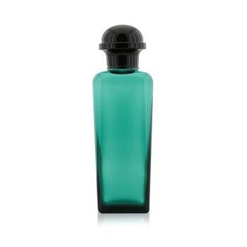 Eau D'Orange Verte Cologne Spray  100ml/3.3oz