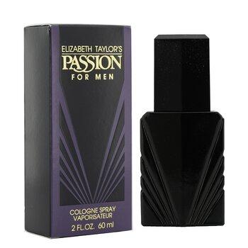 Passion Cologne Spray 60ml/2oz