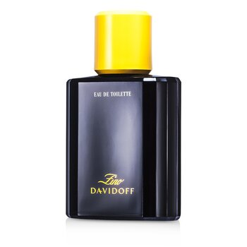 Davidoff Zino Eau De Toilette Spray  125ml/4.2oz