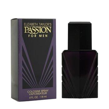 Passion Cologne Spray  118ml/4oz