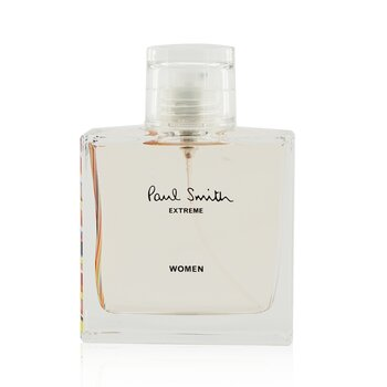Paul Smith Extreme Eau De Toilette Spray  100ml/3.3oz