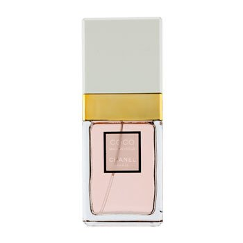 Chanel Coco Mademoiselle ��������������� ���� �����  35ml/1.2oz