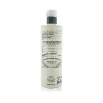 Special Cleansing Gel  500ml/17.6oz