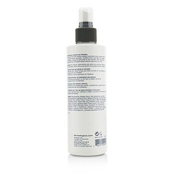 Multi-Active Toner  250ml/8.3oz