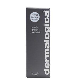 Gentle Cream Exfoliant  75ml/2.5oz