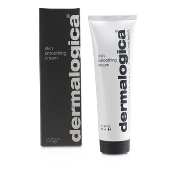 Skin Smoothing Cream  50ml/1.7oz