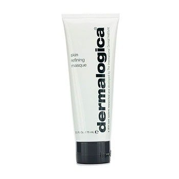 Skin Refining Masque  75ml/2.5oz