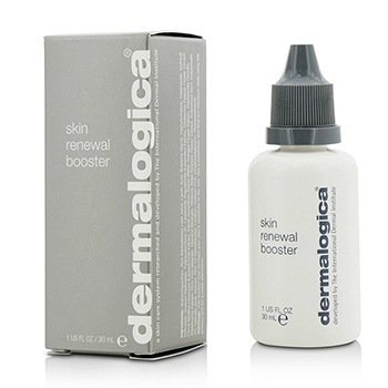 Skin Renewal Energizante  30ml/1oz