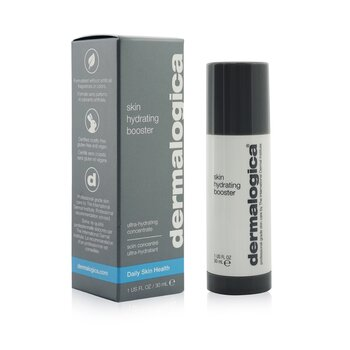 Skin Hydrating Booster  30ml/1oz