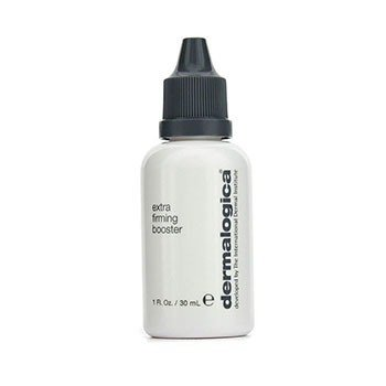 Extra Firming Booster 30ml/1oz