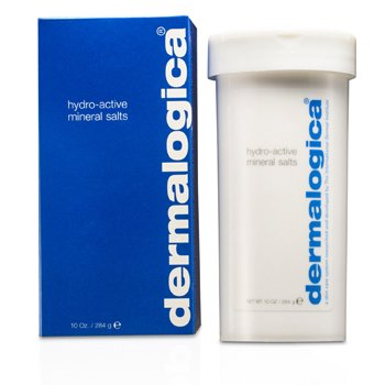 Dermalogica SPA Hydro-Active Sales Minerales  284ml/9.5oz