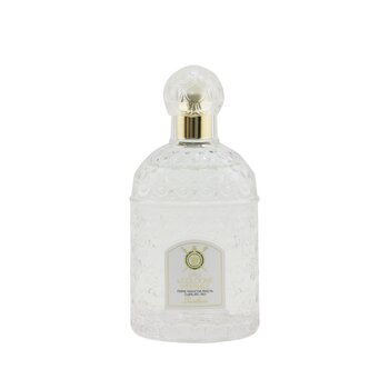 Imperiale Eau De Cologne Spray  100ml/3.3oz