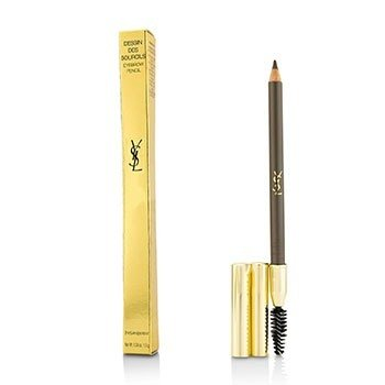 Eyebrow Pencil  1.3g/0.04oz
